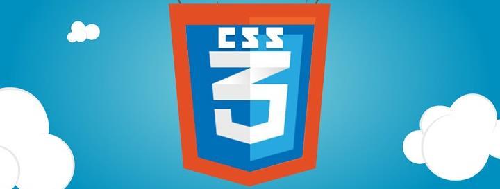 Як правильно додавати у тему CSS-файли