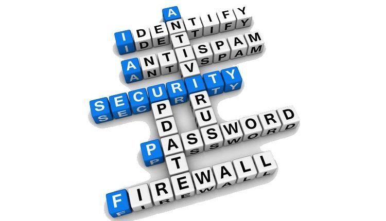 Безпека WordPress: Вичерпний огляд, частина 2