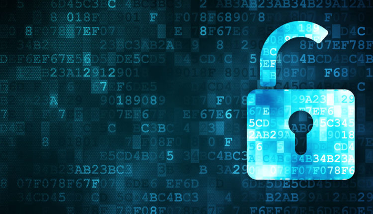 Атака на сайти, що працюють на WORDPRESS