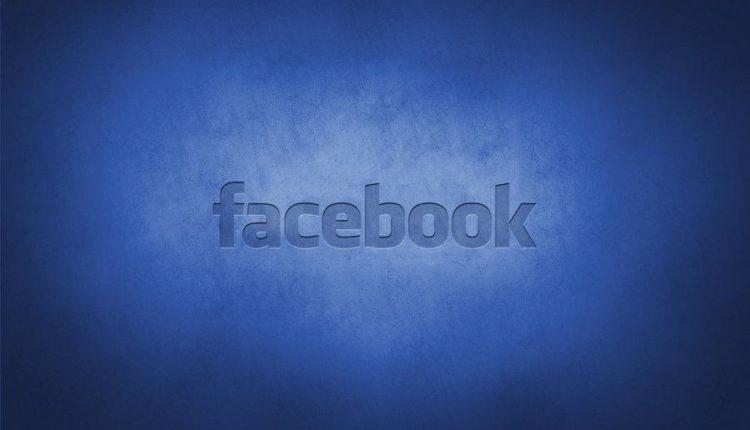 Зазначення автора при публікації у Facebook (Facebook Authorship)