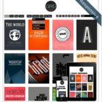 grid-theme-responsive11
