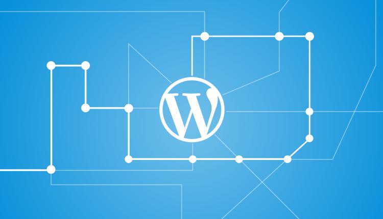 wp-config.php – все, про що треба знати.