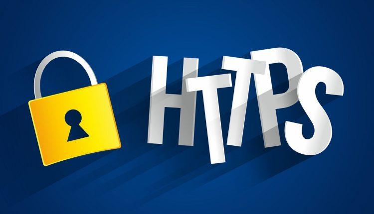 HTTPS та SSL для WordPress безкоштовно за 11 кроків