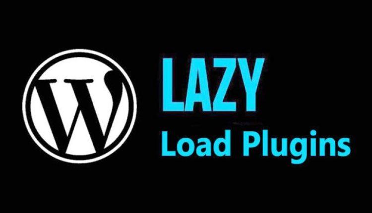 Google випустили  Lazyload плагін для WordPress