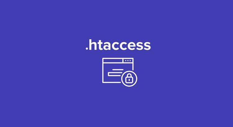 Заборонити WordPress змінювати правила в .htaccess