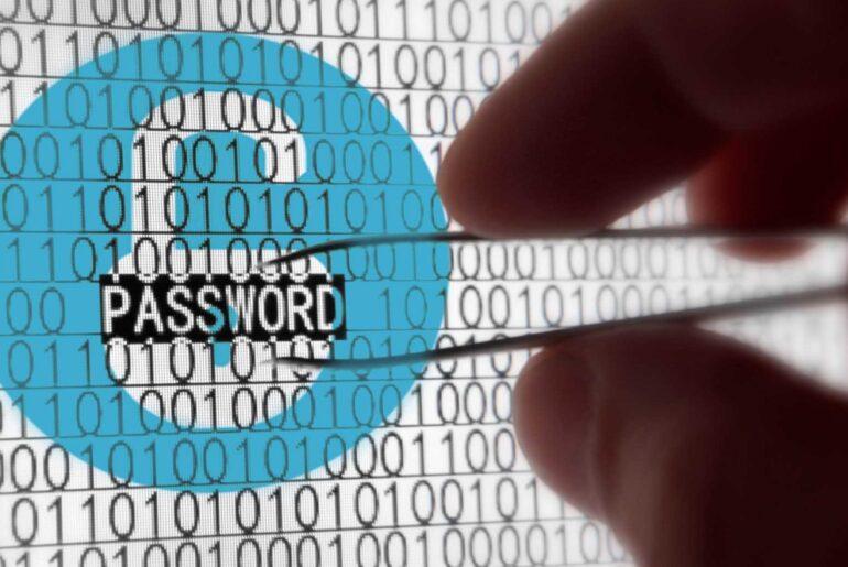 Як змінити паролі усім користувачам WordPress (масова зміна)