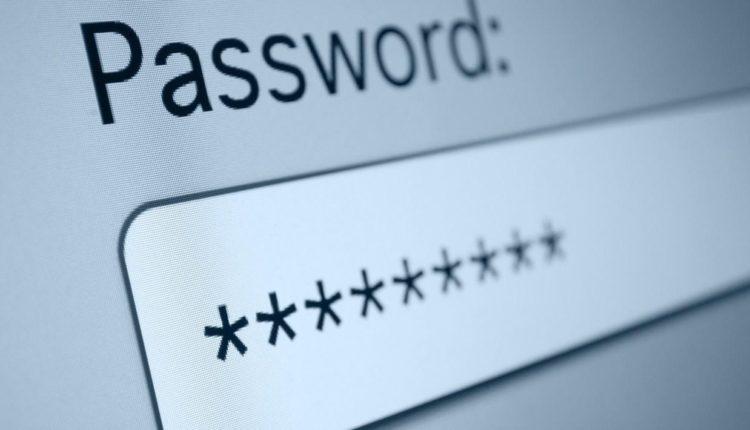Як змінити пароль у WordPress – перевірені способи
