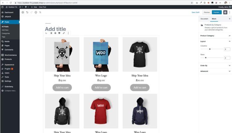 "Режим Каталог для WooCommerce, або прибрати кнопку ""купити"""