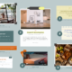 Нові шаблони для WordPress - Scratchpad